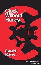 Clock Without Hands (Valancourt Classics)