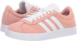VL Court Shoes