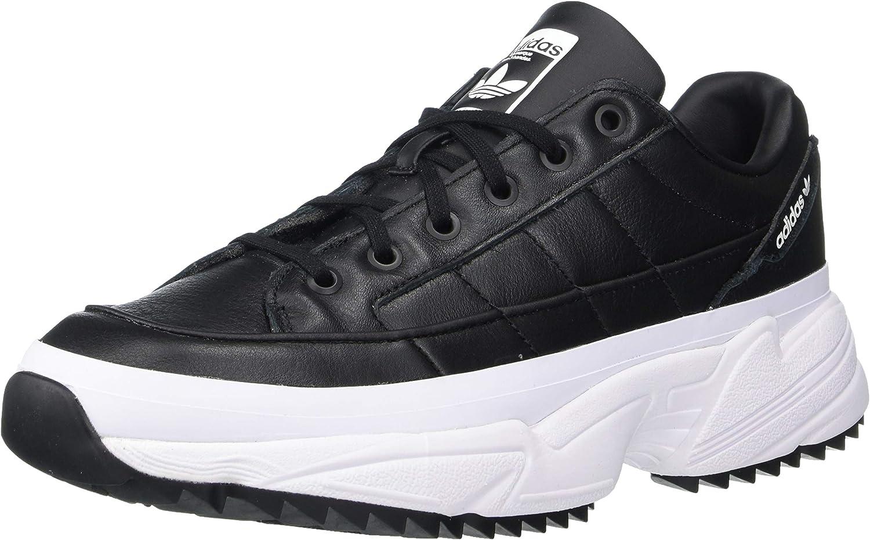 SALENEW very popular! Raleigh Mall adidas Originals Women's Kiellor Sneaker