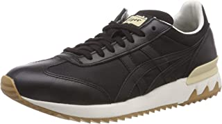 ASICS Unisex Adults' California 78 Ex Fitness Shoes