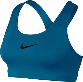 bdb60fe3edf Amazon.com: Greens - Sports Bras / Bras: Clothing, Shoes & Jewelry