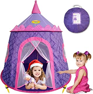 Best elc play tent Reviews
