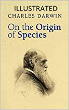 On the Origin of Species Illustrated (English Edition)