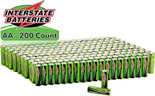 Aa Batteries For Gaming
