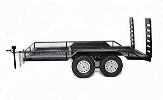 Best rc car trailer Reviews