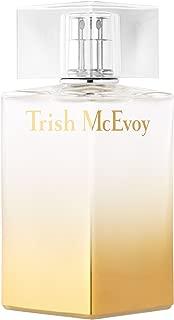 Trish Mcevoy Gold 9 Eau De Parfum 1.7 Oz/50 Ml