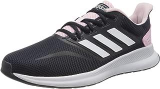 adidas Runfalcon Road kadın koşu ayakkabısı