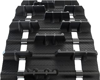 Camoplast 9140C Snowmobile Track