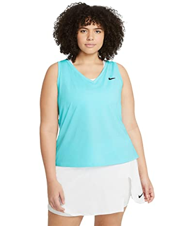 Nike NikeCourt Victory Tank Top