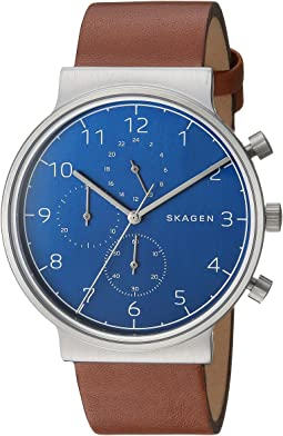 Skagen - Ancher - SKW6358