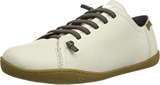 Camper Peu Cami Sneaker, Zapatillas Hombre