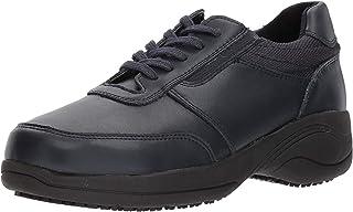 حذاء ميديدي هيلث كير الاحترافي للسيدات من إيزي ووركس