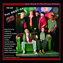 The Best of Jack Mack & The Heart Attack