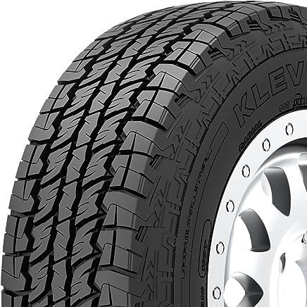 27x8.50R14LT Kenda Klever A/T KR28 All Terrain 6 Ply C Load Tire