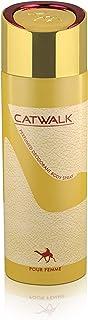 Le Chameau Catwalk Deodorant - 200 ml