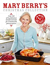 Best mary berry christmas book Reviews