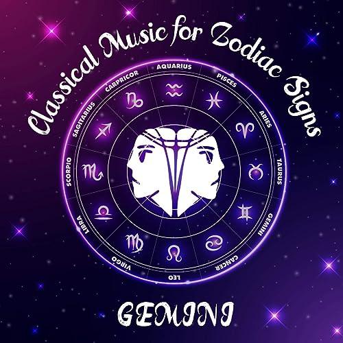 horoscop gemini 3 marchie