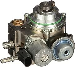 Best delphi high pressure fuel pump Reviews