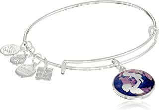 Charity By Design Bright Future Bangle Bracelet