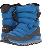 cH20 Alpina 137 Snow Boot (Toddler/Little Kid/Big Kid)