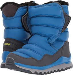 cH20 Alpina 137 Snow Boot (Toddler/Little Kid/Big Kid)