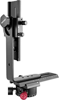 nodal panoramic head
