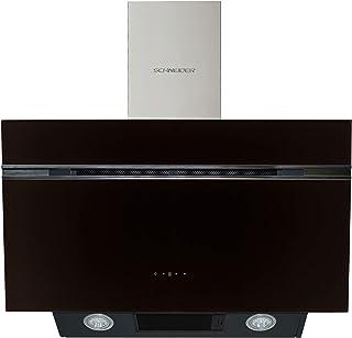 Amazon.es: Kontor-Hermsen: Grandes electrodomésticos