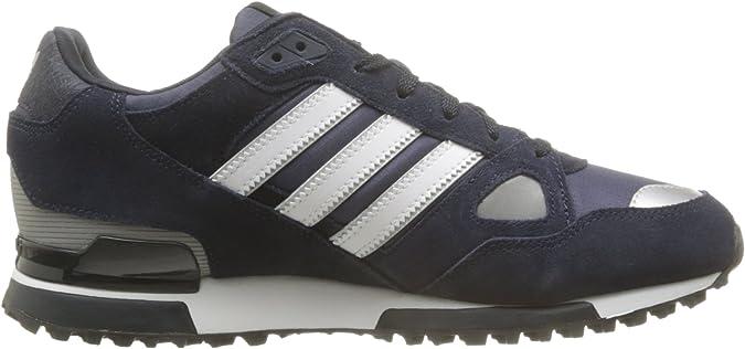 Adidas Zx 750, Scarpe sportive, Uomo : adidas Originals: Amazon.it ...