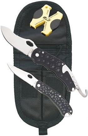 Cape-Skin- Sharpen Sharpen Sharpen Pack D-2 B00CJFQKNK   Mode-Muster  fe72e1
