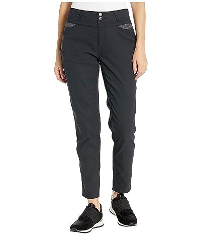 Marmot Devonian Pants (Black) Women