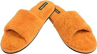 futro z królika Carpet Slippers