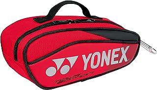 ヨネックス(YONEX) テニス用 ミニチュアラケットバッグ BAG18MN