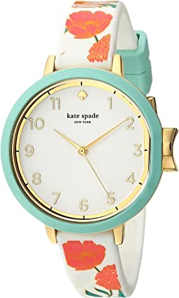 Kate Spade New York - Park Row - KSW1418