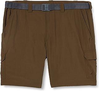 Columbia Men's Silver Ridge Ii Men's Shorts