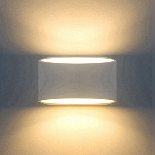finest selection 16384 99d24 Wall Sconces for Living Room: Amazon.com