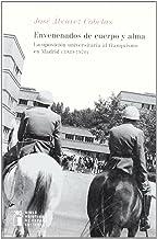 Envenenados de cuerpo y alma: La oposición universitaria al franquismo en Madrid (1939-1970) (Historia)