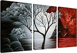 Best nature art for sale Reviews
