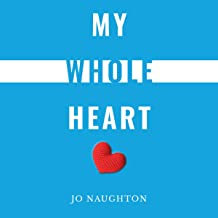 Best whole of my heart Reviews