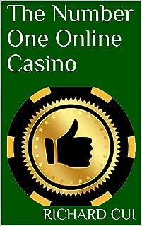 Mejor Casino Number One de 2020 - Mejor valorados y revisados