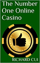 The Number One Online Casino