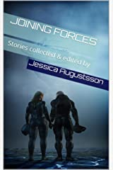 Joining Forces Kindle Edition