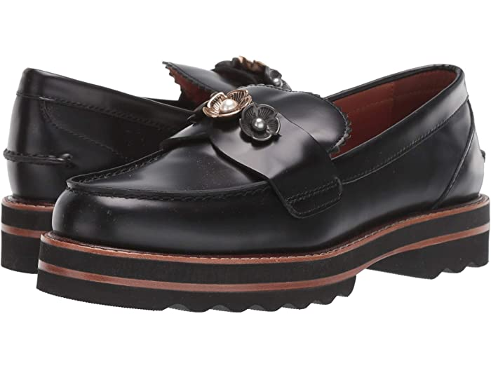 COACH Lenox Loafer | 6pm