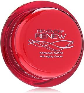 reventin renew