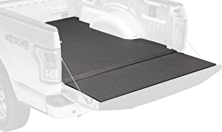 BedRug IMPACT Mat IMC07SBS fits 07+ SILVERADO/SIERRA 6'6