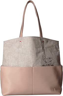 Henlee Tote