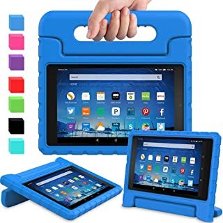 Best rubber 8 inch tablet case Reviews