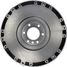 Perfection Clutch 50-6516 Flywheel