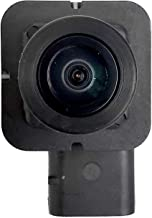 Master Tailgaters Replacement for Ford Transit Passenger/Cargo Backup Camera (2015-2019) OE Part # CK4Z-19G490-A