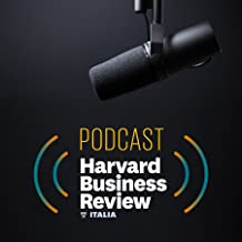 Harvard Business Review Italia Podcast