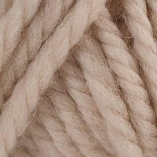 Rowan Big Wool 048 Linen
